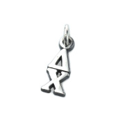 Delta Chi Jewellery Lavalieres