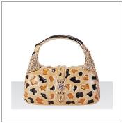 Fashion Purse Jewellery Box