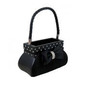 Classy Jewellery Box Handbag