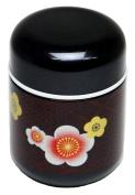 HAKOYA Hua Makie Makie Supumagu black plum 56800