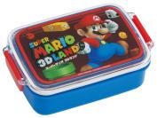 Super Mario 3d Land Bento Box