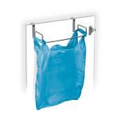 Lynk Over Cabinet/Door Bag Holder