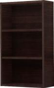 LIXIL INAX open cabinet TSF-108/LD