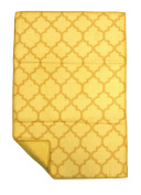 Ritz Trellis Pattern Reversible Drying Mat