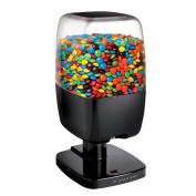 Sharper Image Motion-Activated Candy Dispenser