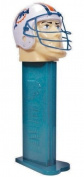NFL Miami Dolphins Giant Pez Dispenser