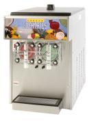 Grindmaster-Cecilware 3312 Barrel Freezer/3000 Series Mechanical Control Frozen Beverage Dispensers