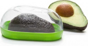 Progressive Avocado Keeper LSK 13DP