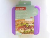 Aladdin Chill Sandwich Pack-Purple