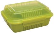 aladdin ToGo food container L Green 073-06923