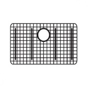 Franke s FH27-36C Coated Stainless Bottom Grid In Stainless Steel