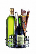 Mepra Basket for Oil/Vinegar Bottle
