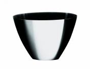 Mepra Uno Big Round Basket