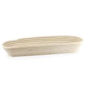 Artisan Collection Slim Proofing Basket