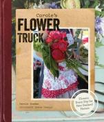 Carole's Flower Truck