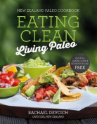 New Zealand Paleo Cookbook