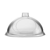 Cal-Mil 301-12 Gourmet Turn N'Serve 30cm Cover