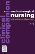 Clinical Companion
