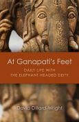 At Ganapati's Feet
