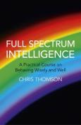 Full Spectrum Intelligence