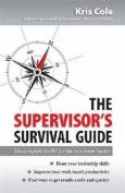 Supervisor's Survival Guide