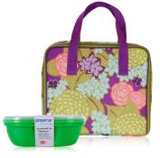 Blue Avocado Mat Case Kit