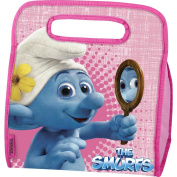 Thermos Smurfs Lunch Sack
