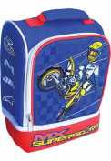 Smooth Industries MX Superstars Insulated Lunchbox