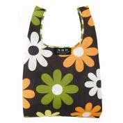 Envirosax Minisax Lunch Bag, Daisy Dot
