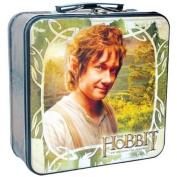 The Hobbit Bilbo Baggins Tin Tote