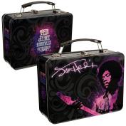 Jimi Hendrix Collector's Memorabilia