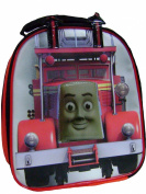 New Thomas Red Lunch Box