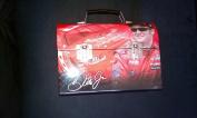 Dale Earnhardt Jr #8 Lunch Box