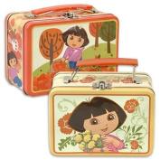 Dora Tin Box -14cm * 10cm