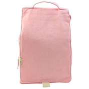Ecozoo Kid's Lunch Tote Colour