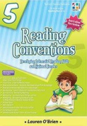 Reading Conventions 5