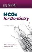 MCQs for Dentistry