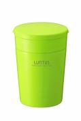 Lantus soup bottle (L) HLB-S380 Green