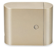 Masakazu . lunch box unit BENTO Gold