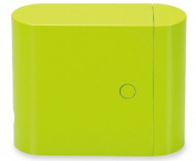 Masakazu . lunch box unit BENTO Green
