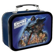 Star Wars The Empire Strikes Back Lunch Box Hot!!!