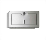 ASI 0245-SS Paper Towel Dispenser