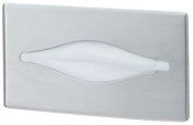 LIXIL INAX paper towel holder flush mounting KF-17A