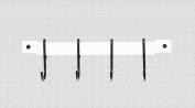 Rogar 30cm Utensil Rack