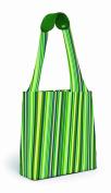 BUILT Comfy Reusable Shopping Tote Bag