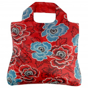 Envirosax Anastasia Reusable Bag