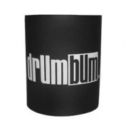 DRUM BUM Can Coolie
