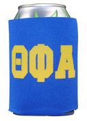 Theta Phi Alpha Pocket Can Coozie