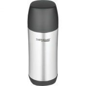 Thermos Gs2000tri6 Vacuum Insulated Beverage Bottle, 500ml