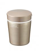 Asbel Lantus stainless steel insulated bottle soup HLB-S280 SG 3146